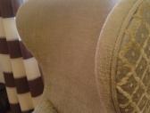 fotel-z-boku