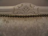 Renowacja dla salonu sukni  slubnych Adria w Tłuszczu