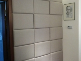 ściana-tapicerowana 3D